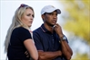 Vonn says relationship with Woods is over-Image1