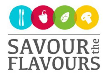 Explore world of flavours this weekend in Barrie