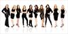 'Hockey Wives' reveals full cast-Image1