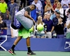 Kyrgios skips tennis event in favour of NBA celebrity game-Image3
