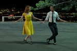 La La Dance