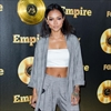Chris Brown's ex-girlfriend is relieved-Image1