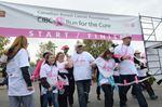 CIBC Run for the Cure in Alliston raises $27K