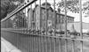 barton street jail
