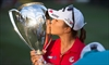 Ko wins Canadian Pacific Women's Open in playoff-Image1