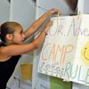 In Uxbridge Township Summer Camps rule