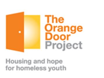 Oakville Home Depots combating youth homelessness through Orange Door campaign
