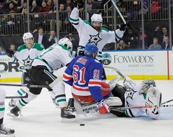 NHL Capsules-Image2