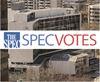 SpecVotes.com
