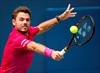 Canada's Milos Raonic bounced from Rogers Cup-Image1