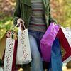 Take our shopping survey