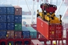 China September imports plunge in new sign of weakness-Image1