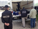 Public health officials raid raw milk farm-Image1