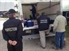 Public health officials raid raw milk farm-Image1