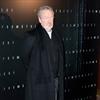 Ridley Scott misses brother Tony-Image1