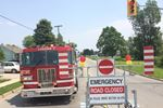 One dead after ammonia leak at Fort Erie food factory