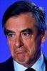 France's Fillon: 'I won't surrender' despite pending charges-Image2