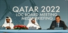 UEFA wants latest possible World Cup final date in Qatar-Image1