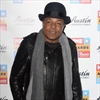 Tito Jackson visited by Michael Jackson's 'spirit'-Image1
