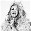 Anastacia is up with Cancer Research UK to help raise awareness-Image1