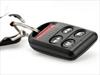 10 ways to avoid auto theft