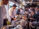 Pan American Food Festival