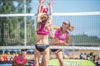 Eastern Beach Volleyball National Championships