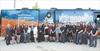 Holodomor awareness buss