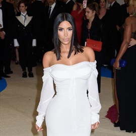 Kim Kardashian West: There's 'no drama' between Kylie Jenner and Tyga-Image1