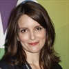 Tina Fey wants Neil Patrick Harris to sing-Image1