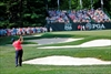Jimmy Walker opens with 65 at stifling PGA; McIlroy stumbles-Image15