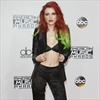 Bella Thorne: I hate being single-Image1