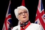 NDP won't help order teachers back to work-Image1