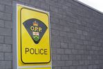 OPP: Beware of scammers
