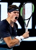 With favourites out, Raonic has opening for slam breakthrough-Image1