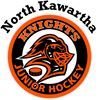 North Kawartha Knights