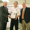 Midland Sports Hall of Fame 2014 inductees feted