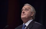 Feds may face 'rough' NAFTA negotiation: Mulroney-Image1