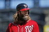 Werth pleads guilty, will serve 5 days for reckless driving-Image1