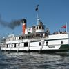 Win a cruise on Lake Muskoka!