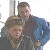 Two sought in theft of perfume from Bowmanville pharmacy