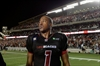 Henry Burris returns to Steeltown-Image1