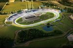 Radio silence from government on speedway funding