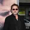 Russell Crowe got scared before shooting The Water Diviner-Image1
