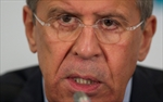 FM vows response if Russians attacked in Ukraine-Image1