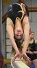 Kawartha District High School Gymnastics Meet
