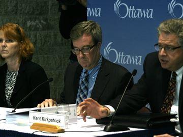 Draft budget hits 2%  property tax hike target