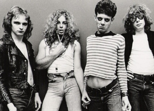 June 2, 1980: Hamilton punk band Teenage Head causes riot ...