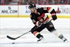 Karlsson, Burns, Doughty nominated for Norris Trophy-Image1
