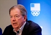 USOC paid its way back into bidding game; LA could benefit-Image1